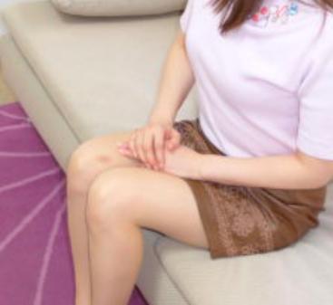 倶楽部アンジュ女性2