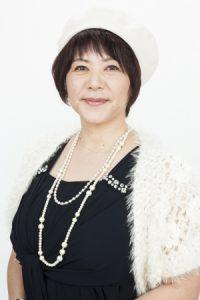 児玉永澄先生
