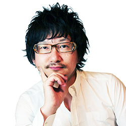 中島多加仁先生