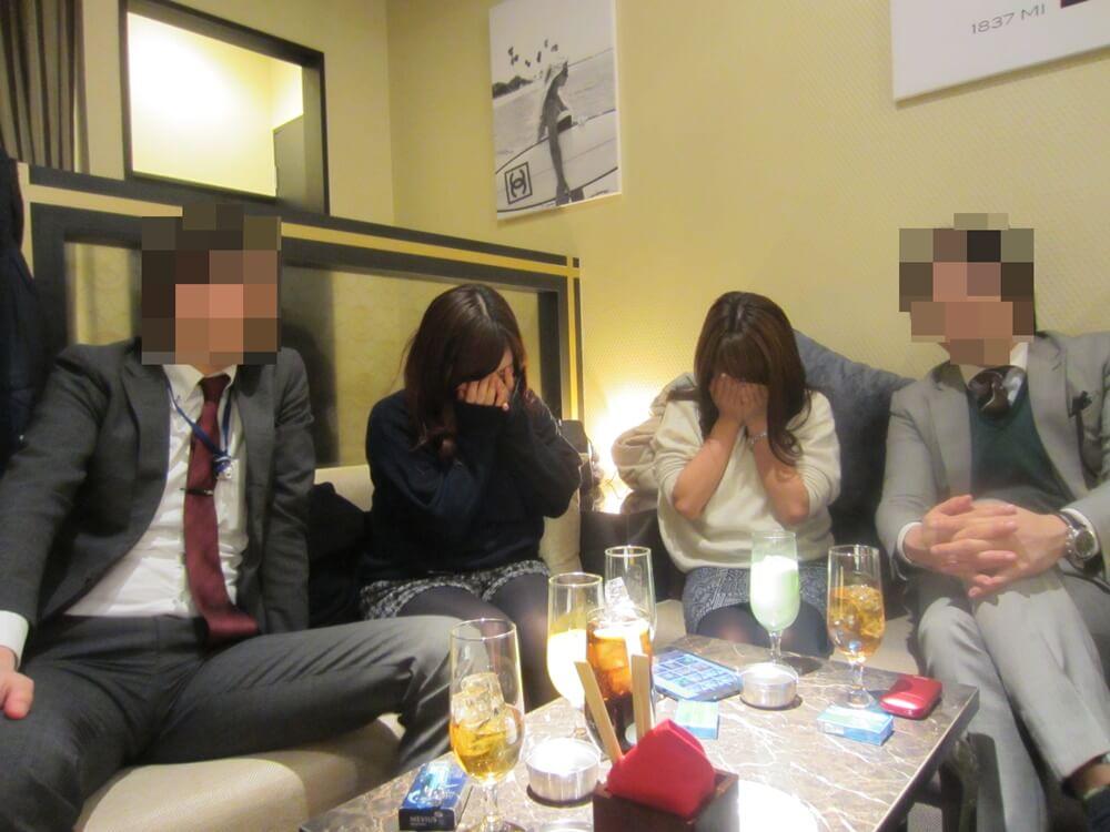 Anniversary Lounge Nakano