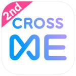 CROSS-ME