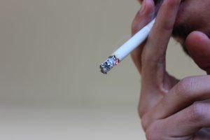 cigarette-1301661_1280-2