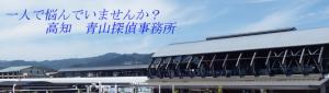 スクリーンショット 2019-04-01 14.56.27