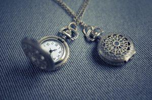 pocket-watch-2569573_1920