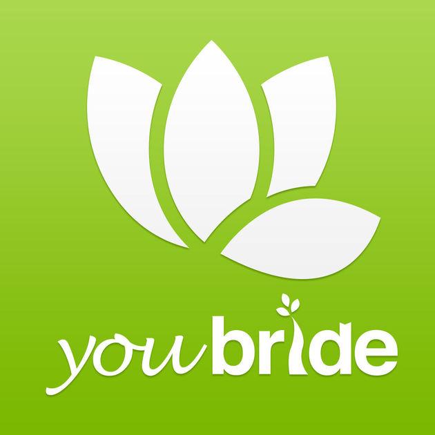 youbride