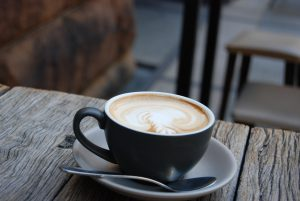 coffee-2725265_1920