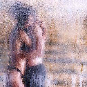 シャワータイム