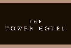タワーホテル1