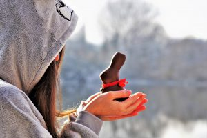 bunny-girl-3102249_1920