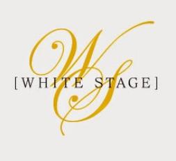 ホワイトステージ