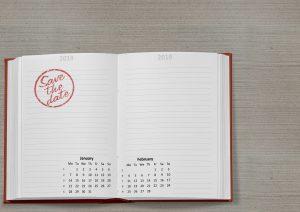 calendar-3762452_1920