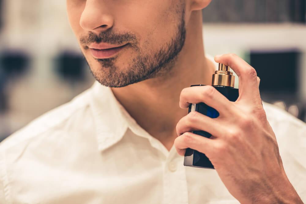 フェロモン香水って効果あるの?ないの?