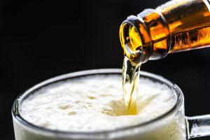 beer-3445988_1920