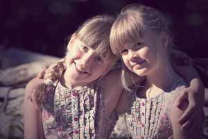children-1545118_1920