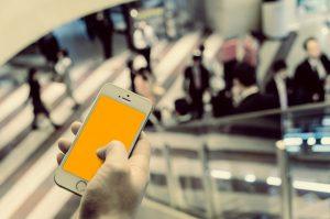 iphone-393080_1920