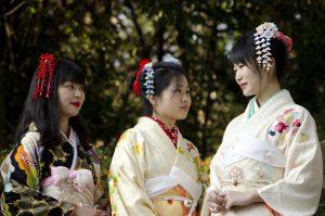 kimono-2225251_1920