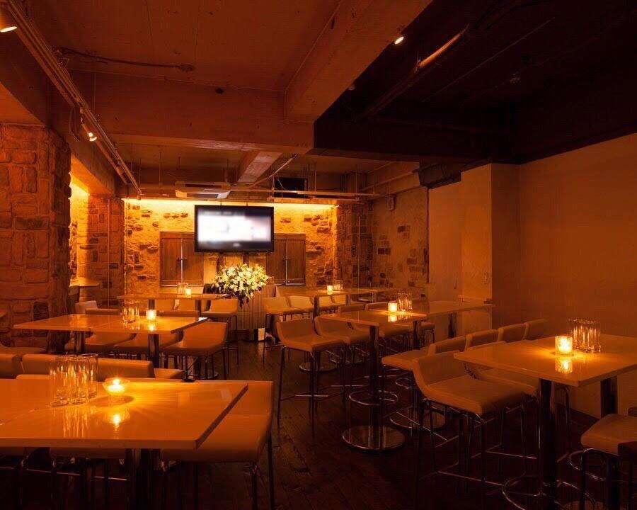 Rilly Banquet 伏見栄店 (リリーバンケット)