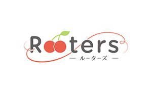 rooters