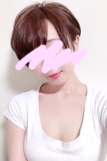 staff_13259_1579490989990073