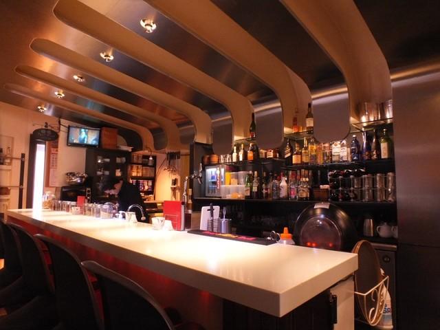 Dining Cafe AZITO