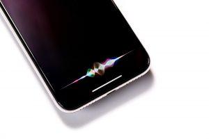 iPhonexIMGL6681_TP_V