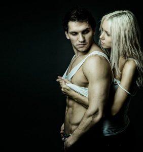 depositphotos_81926660-stock-photo-sexy-couple