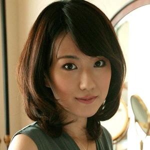 ritsuko2012jp