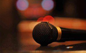 karaokee_free