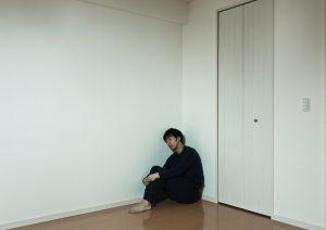 PAK93_heyanosumidetaikuzuwari20140322_TP_V4