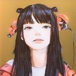 writer_agu
