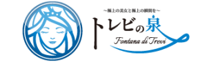 img_logo_r