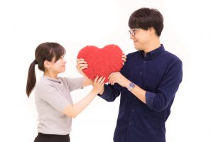loveloveIMGL9614_TP_V4
