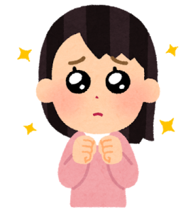 pose_pien_uruuru_woman