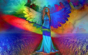 angel-of-death-1875423__480
