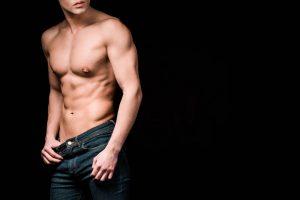 depositphotos_268840546-stock-photo-cropped-view-muscular-shirtless-man