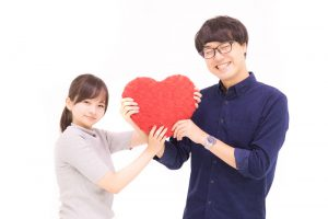 loveloveIMGL9615_TP_V4
